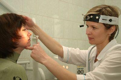 Пиодермия как лечить отзывы